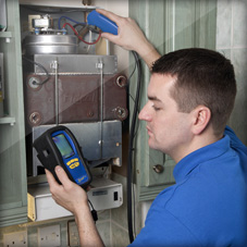 Gas Safe Boiler Installation & Repair