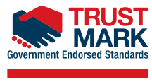 find local tradesmen - TrustMark government endorsed standards